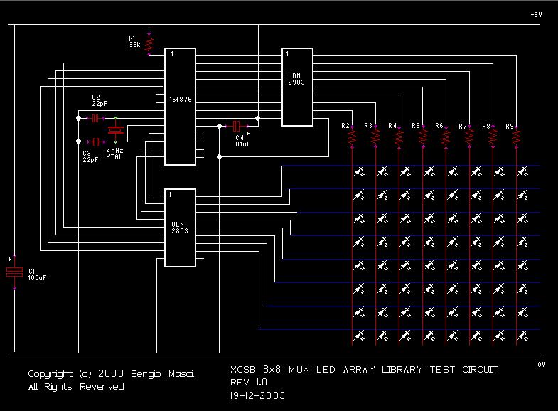 http://www.xcprod.com/titan/XCSB/CONTRIB/led_mux_003.png